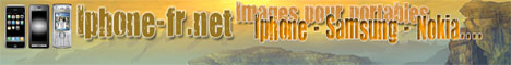 smfgratuit,hébergement,créer son forum, créer votre forum, création, hébergeur, illimité, créer, smf, forum, gratuit, forum gratuit, smf fr, smf-fr, clé, main, mod, modification, implémentation, développement, créer, php, mysql, code, copyright, licence, pfv, picture, view, mkc, topic, post, exemple, communauté, discussion, message, simple, machine, simplemachine